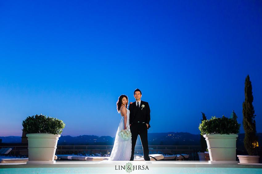 12-beverly-hills-montage-wedding-photographer