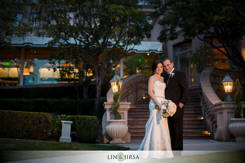 12-langham-hotel-pasadena-wedding-photographer