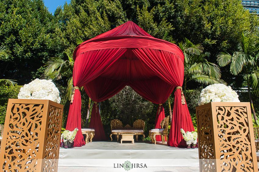12-vibiana-los-angeles-wedding-photographer