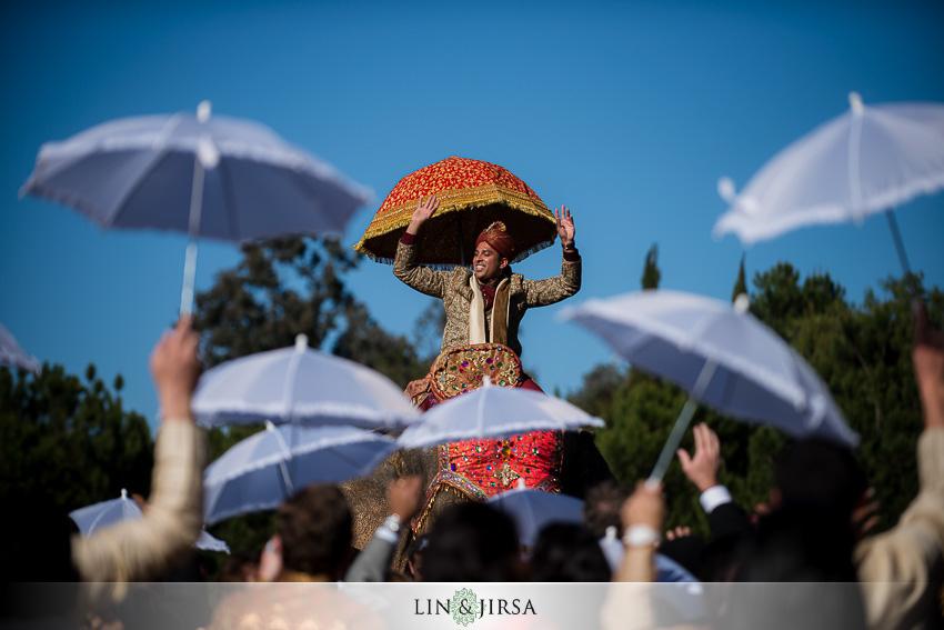 13-the-grand-del-mar-san-diego-wedding-photographer