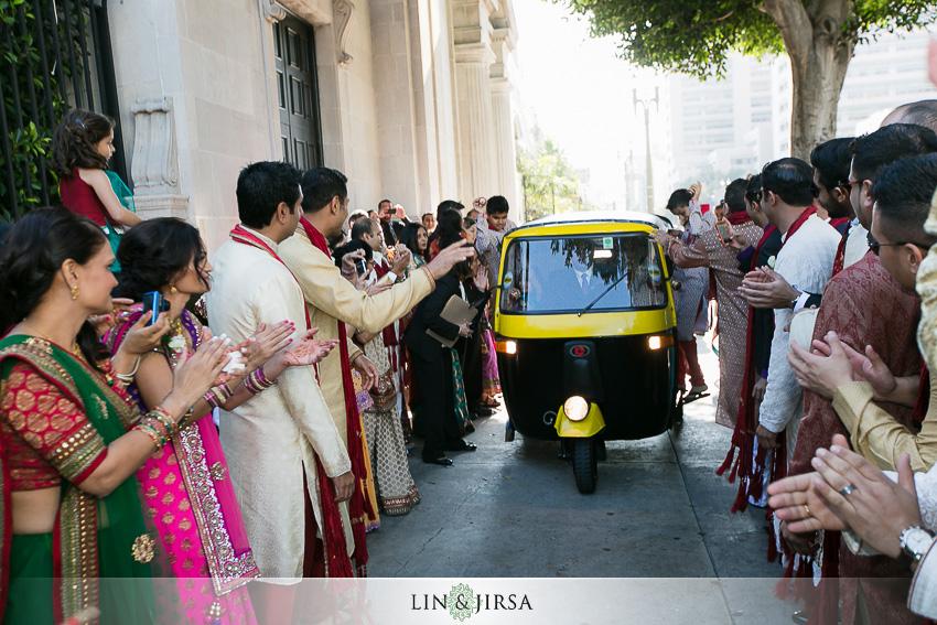 13-vibiana-los-angeles-wedding-photographer