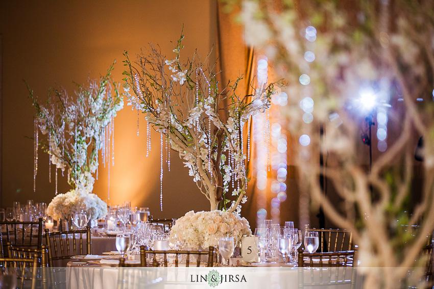 14-beverly-hills-montage-wedding-photographer
