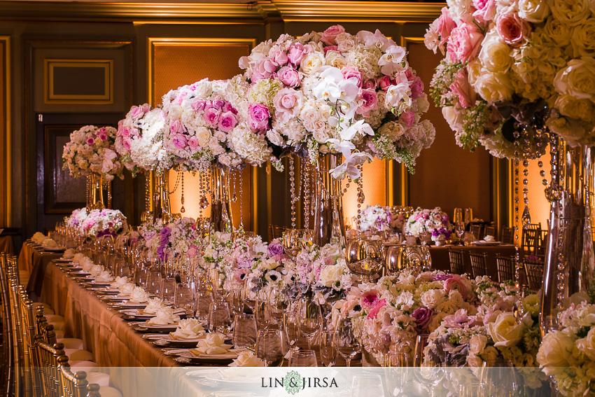 14-langham-hotel-pasadena-wedding-photographer