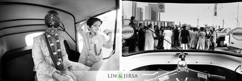 14-vibiana-los-angeles-wedding-photographer