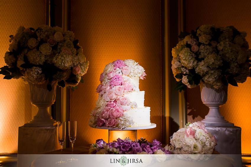 15-langham-hotel-pasadena-wedding-photographer