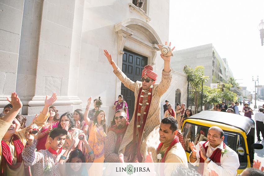 15-vibiana-los-angeles-wedding-photographer