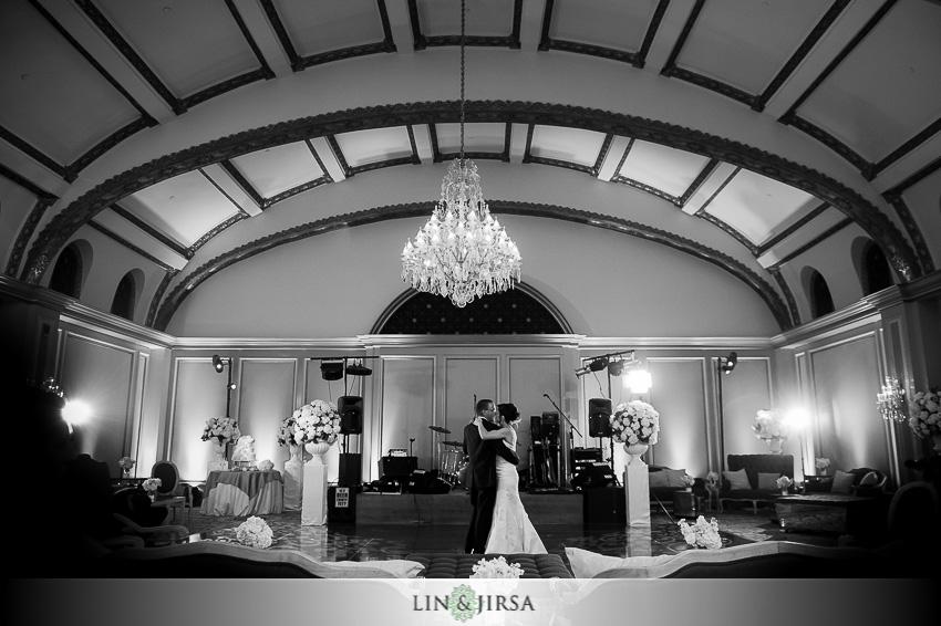 16-langham-hotel-pasadena-wedding-photographer