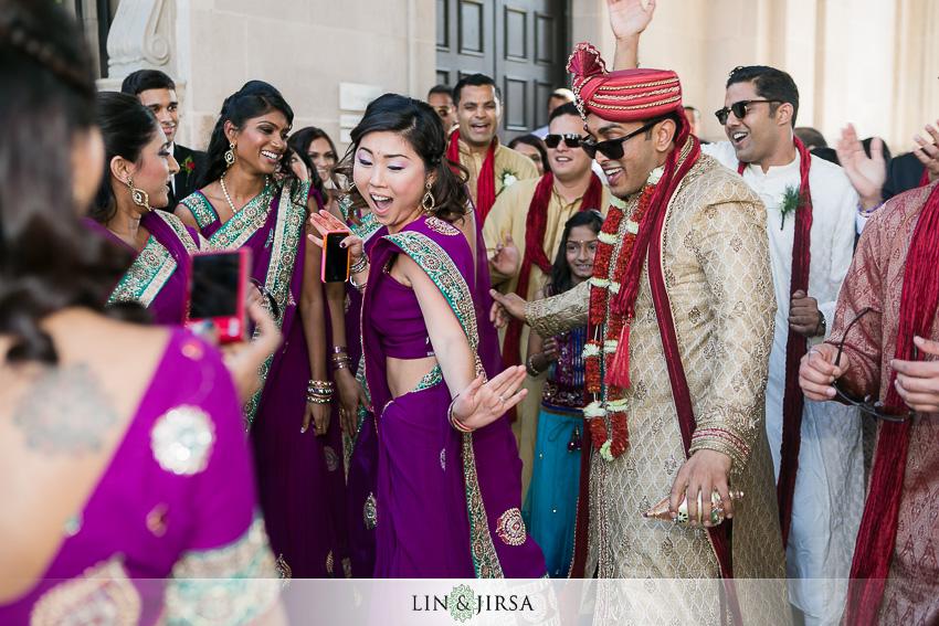 16-vibiana-los-angeles-wedding-photographer