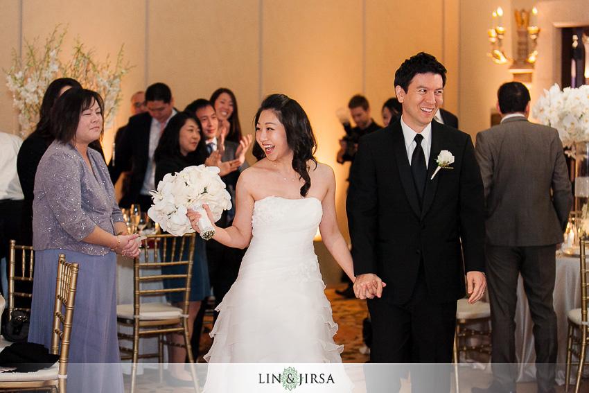 17-beverly-hills-montage-wedding-photographer