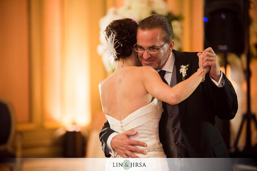 17-langham-hotel-pasadena-wedding-photographer