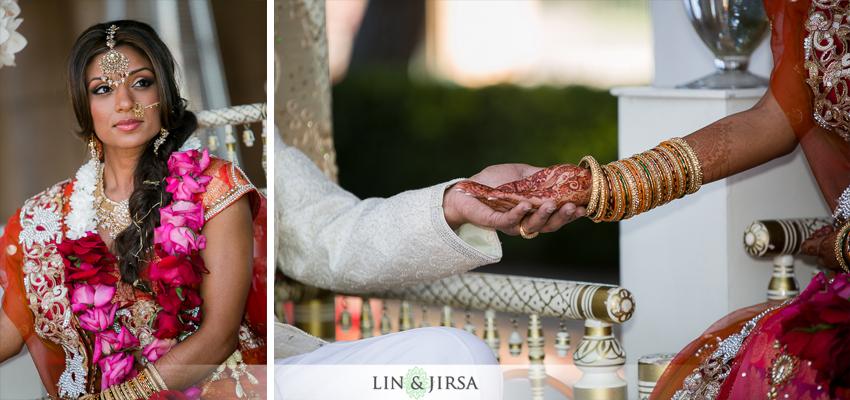 17-the-grand-del-mar-san-diego-wedding-photographer