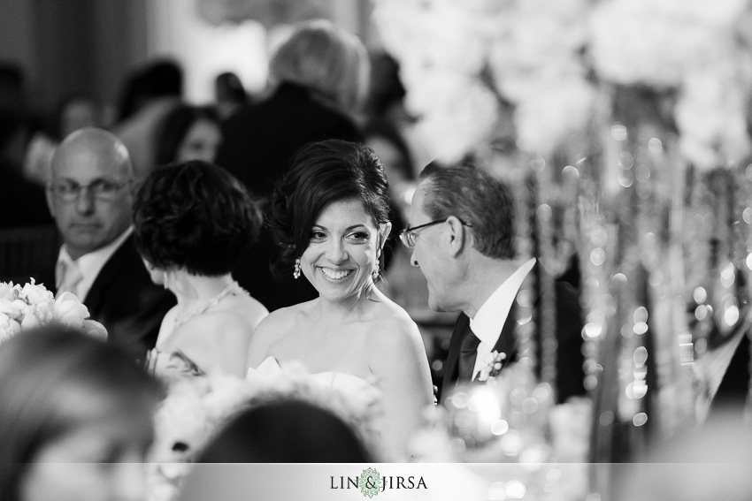 18-langham-hotel-pasadena-wedding-photographer