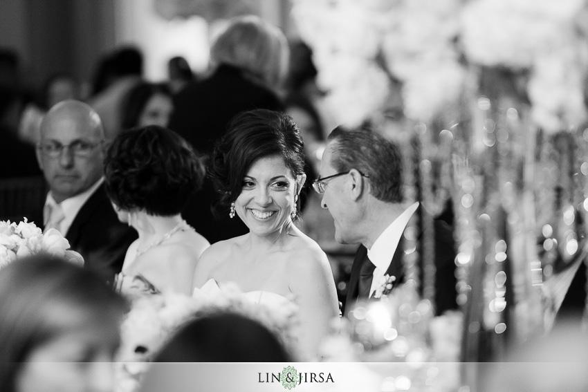 18-langham-hotel-pasadena-wedding-photographer