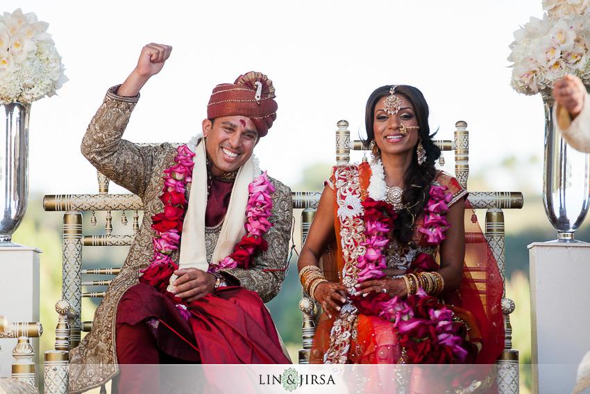 18-the-grand-del-mar-san-diego-wedding-photographer