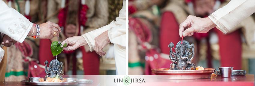 18-vibiana-los-angeles-wedding-photographer