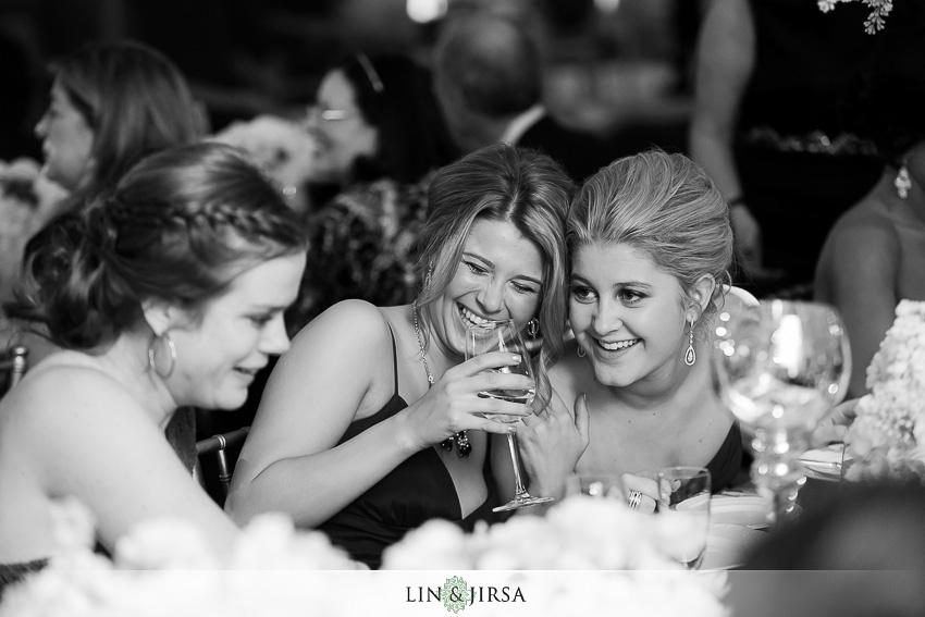 19-langham-hotel-pasadena-wedding-photographer