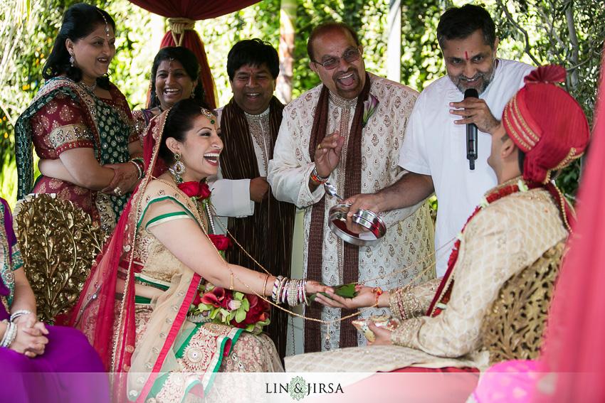 19-vibiana-los-angeles-wedding-photographer