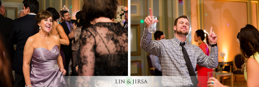 20-langham-hotel-pasadena-wedding-photographer