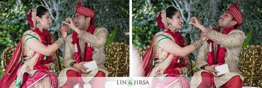 20-vibiana-los-angeles-wedding-photographer