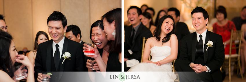 21-beverly-hills-montage-wedding-photographer