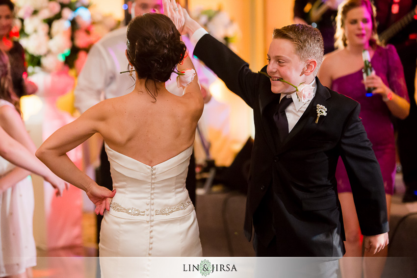 21-langham-hotel-pasadena-wedding-photographer