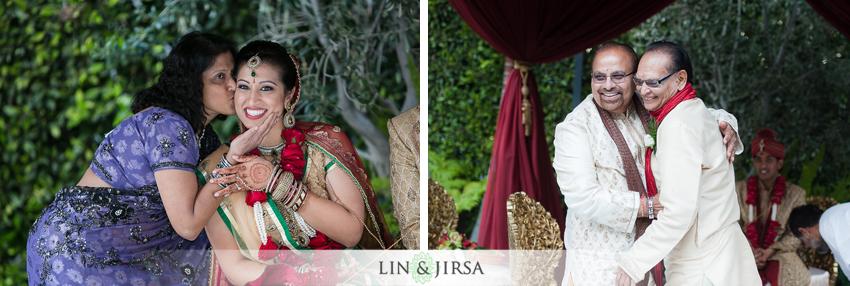 21-vibiana-los-angeles-wedding-photographer