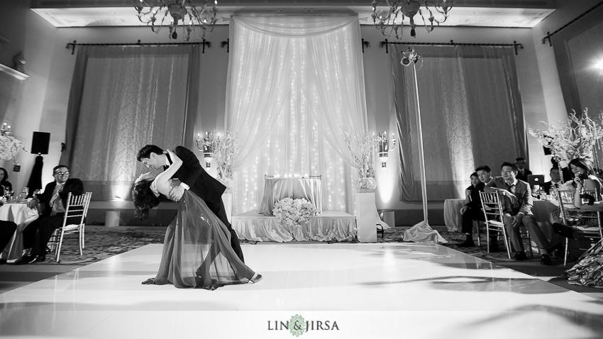 22-beverly-hills-montage-wedding-photographer