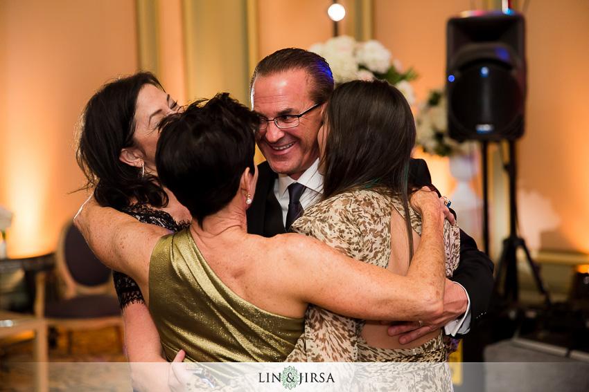 22-langham-hotel-pasadena-wedding-photographer
