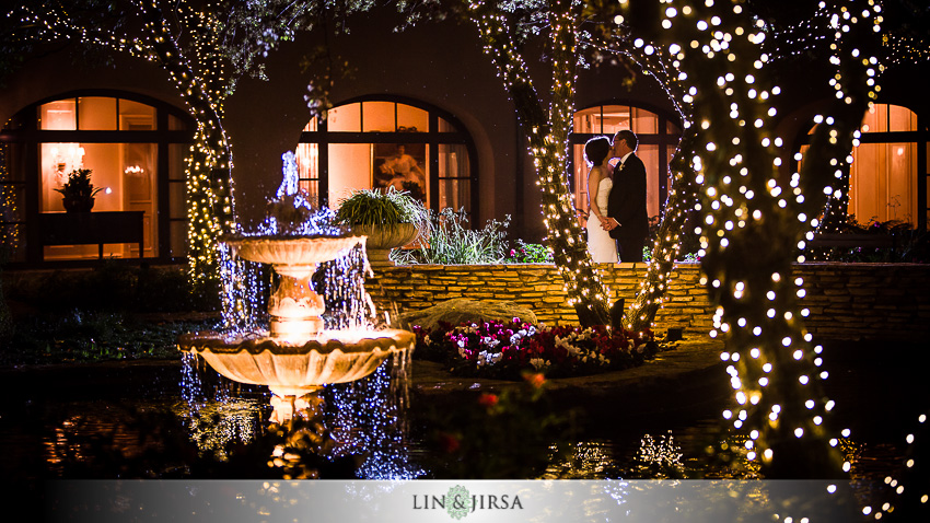 24-langham-hotel-pasadena-wedding-photographer