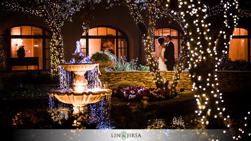 24-langham-hotel-pasadena-wedding-photographer