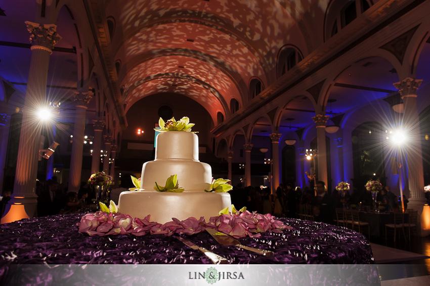 24-vibiana-los-angeles-wedding-photographer