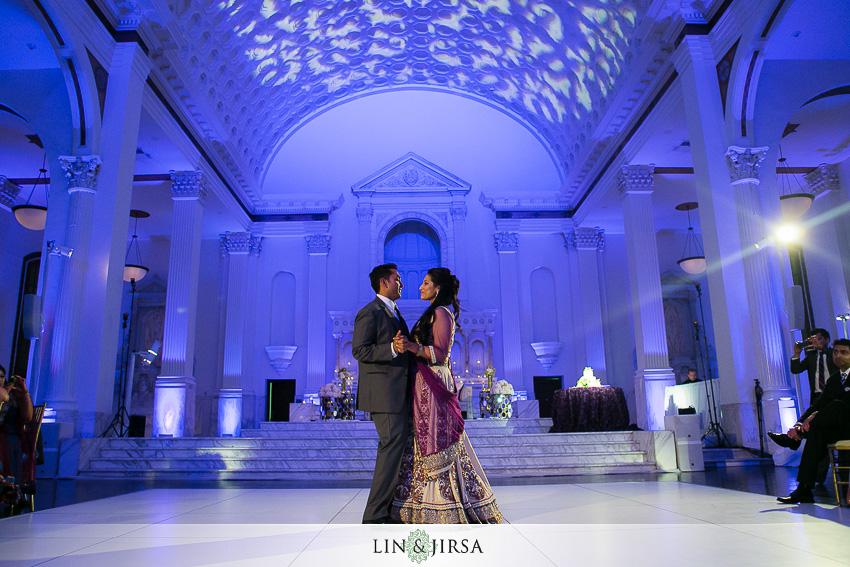 25-vibiana-los-angeles-wedding-photographer
