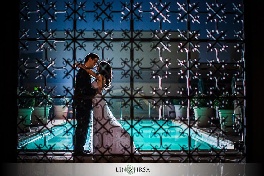 26-beverly-hills-montage-wedding-photographer
