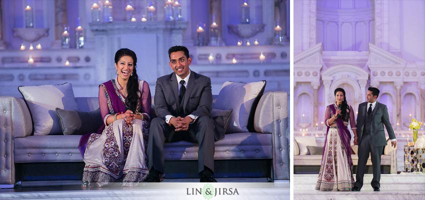 26-vibiana-los-angeles-wedding-photographer