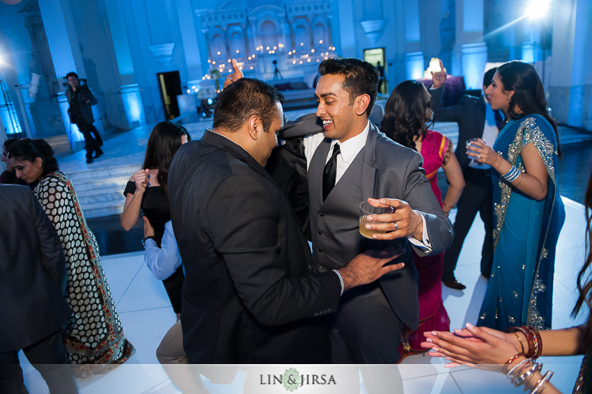 27-vibiana-los-angeles-wedding-photographer
