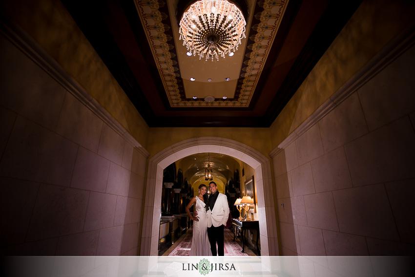 28-the-grand-del-mar-san-diego-wedding-photographer