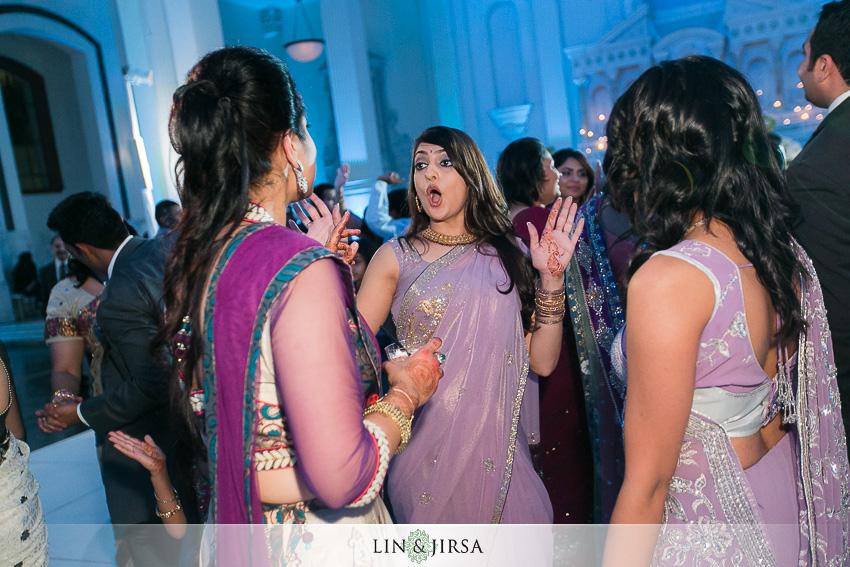 29-vibiana-los-angeles-wedding-photographer