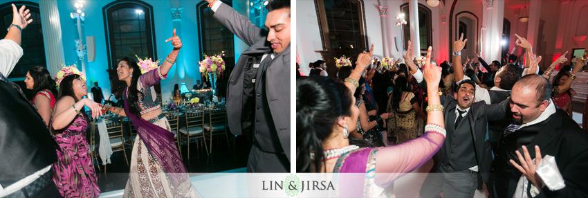 30-vibiana-los-angeles-wedding-photographer
