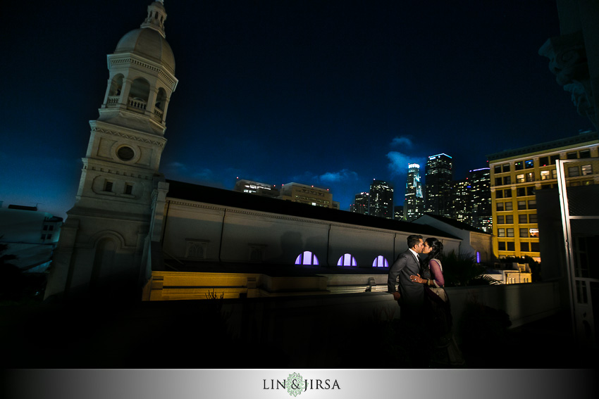 31-vibiana-los-angeles-wedding-photographer