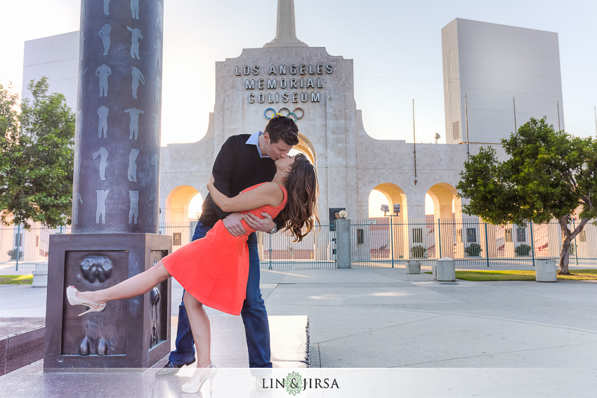 DN-USC-Los-Angeles-Engagement-Photos-0061