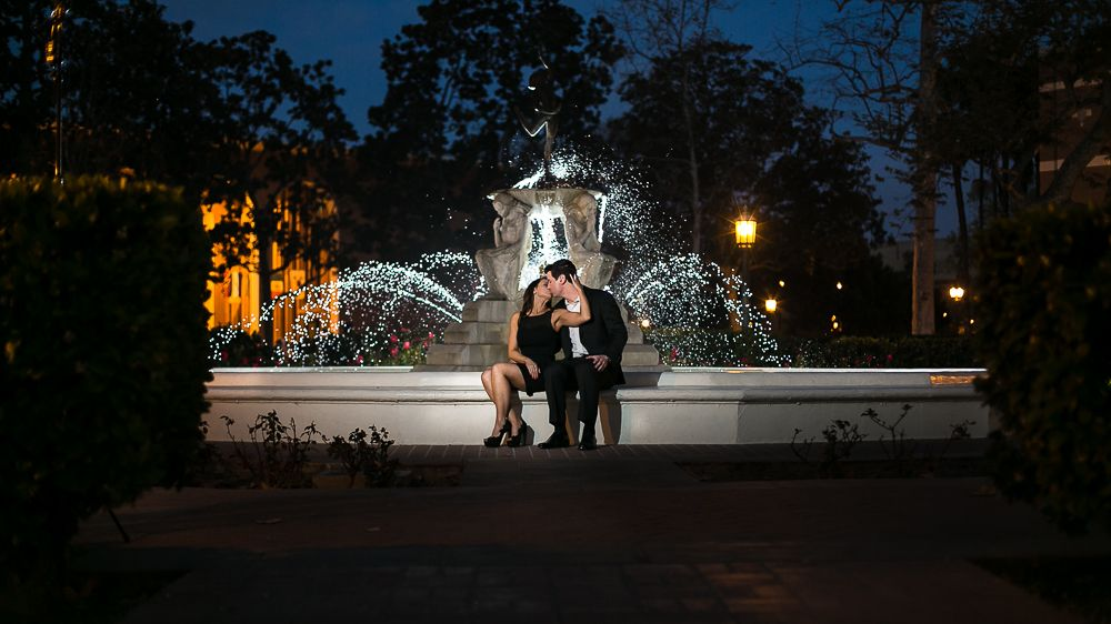 DN-USC-Los-Angeles-Engagement-Photos-0081