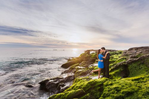 JM-Laguna-Beach-Engagement-Session-0035