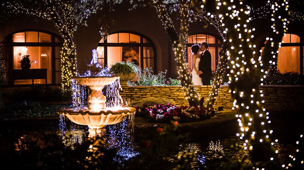 KS-Langham-Hotel-Pasadena-Wedding-Photos-0720