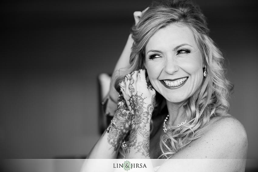 02-ritz-carlton-laguna-niguel-wedding-photographer