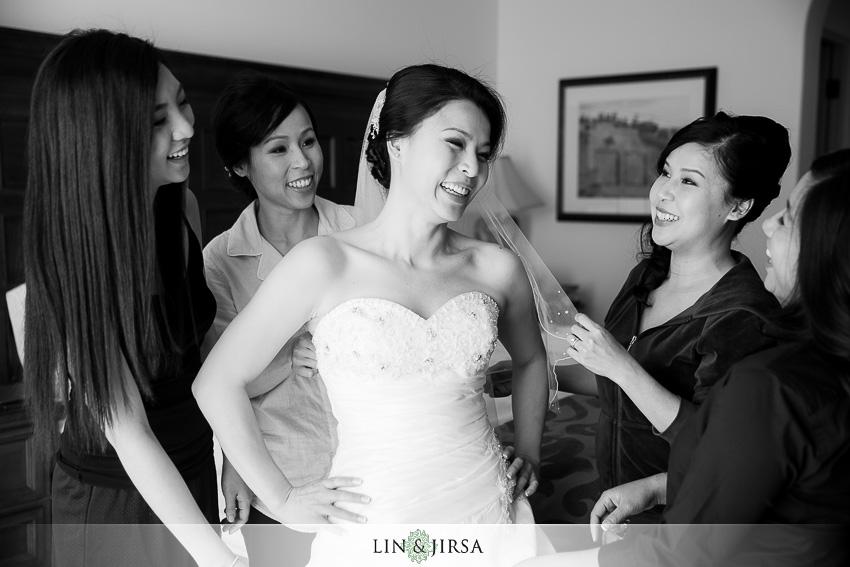 02-verandas-beach-house-manhattan-beach-wedding-photographer
