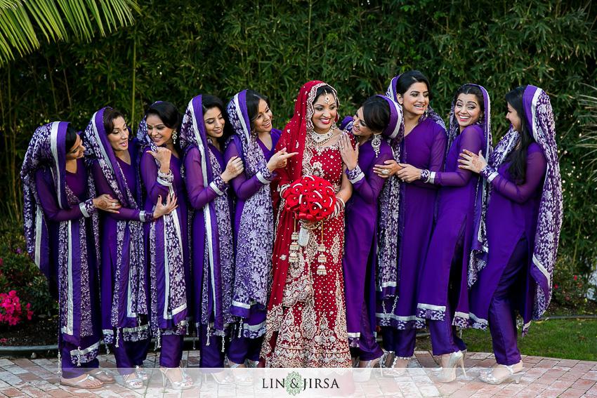 04-arbat-banquet-hall-wedding-photographer