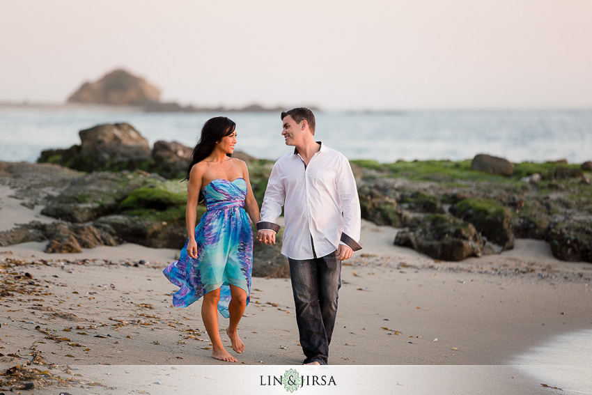 04-romantic-beach-photos