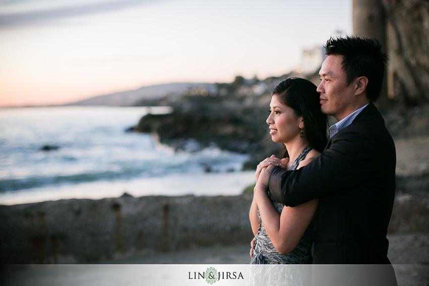 06-laguna-beach-engagement-photos