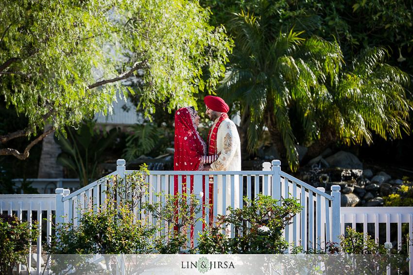 08-arbat-banquet-hall-wedding-photographer
