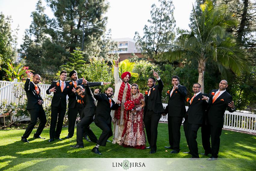 09-arbat-banquet-hall-wedding-photographer
